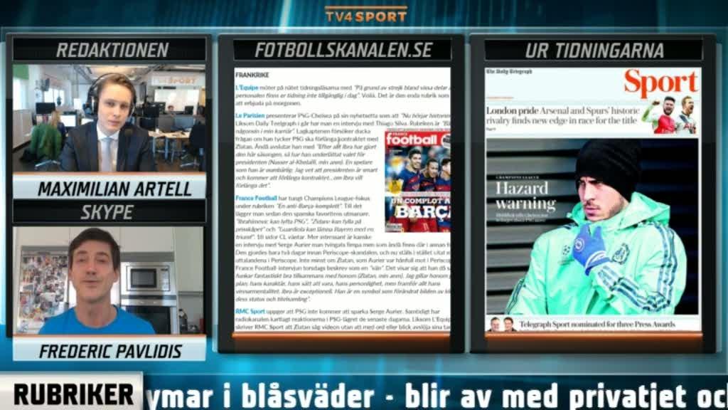Soderqvist raddade poang at kalmar