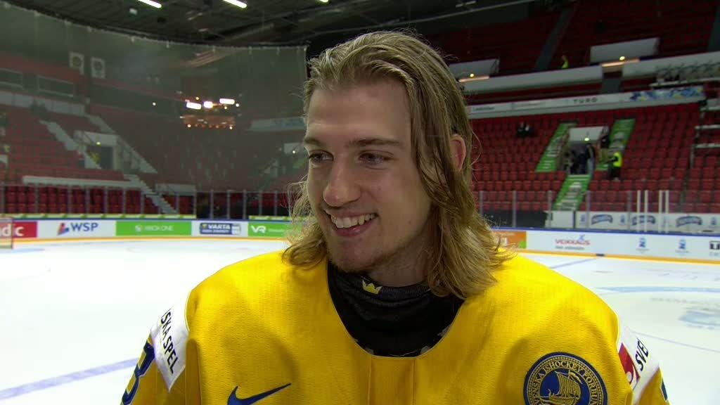 Ishockey-junior-VM - tv4.se