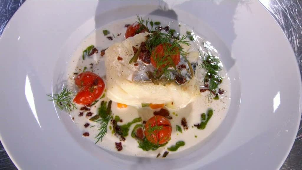 fisk recept mannerström