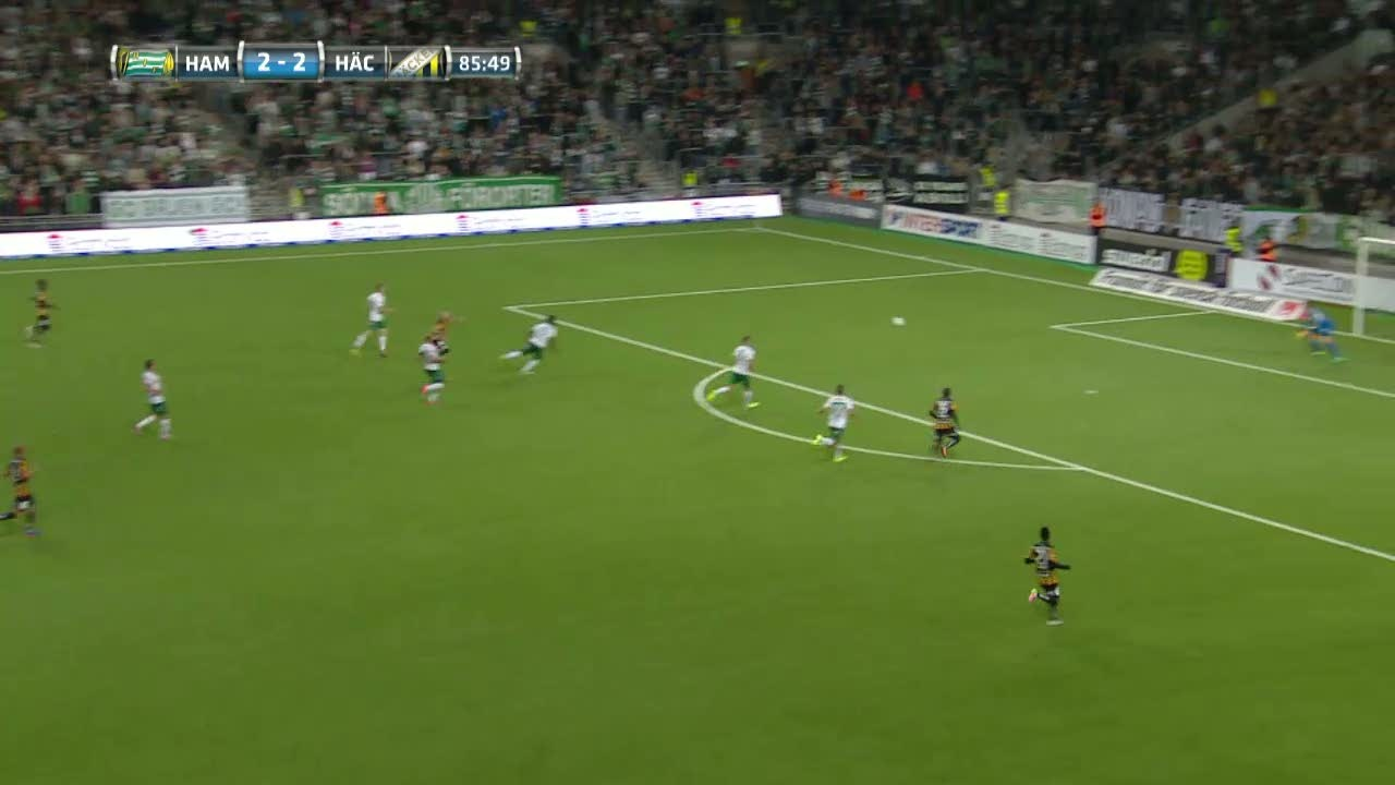 Ribery dissar psg ar inte som bayern