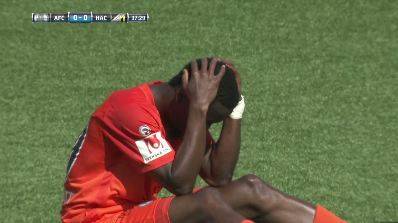 Guardiola nojd efter derbyforlusten
