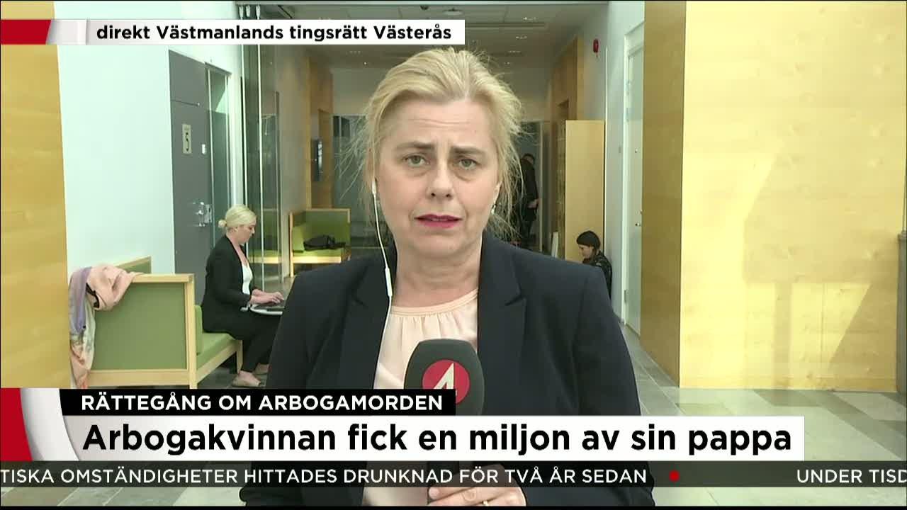 Svenska sex ger lesbeains knubbiga Stenared porrcom.