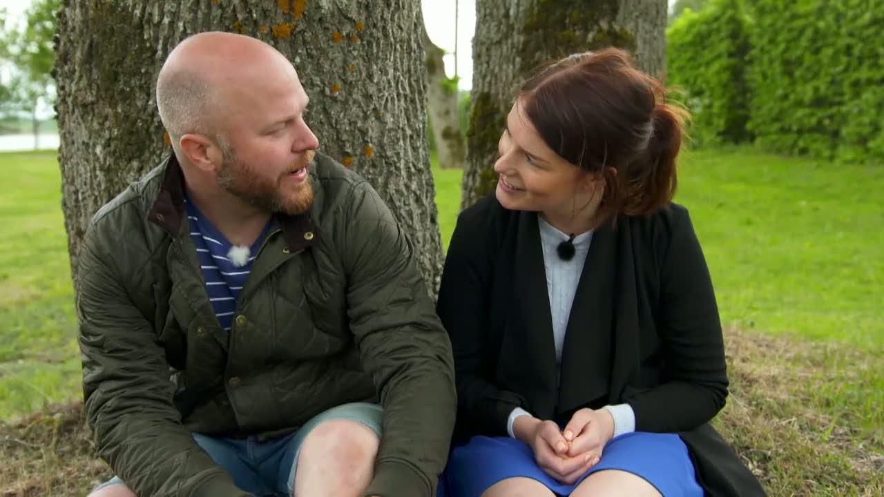 johan bonde söker fru 2017 tjejer ödeshög hitta sex