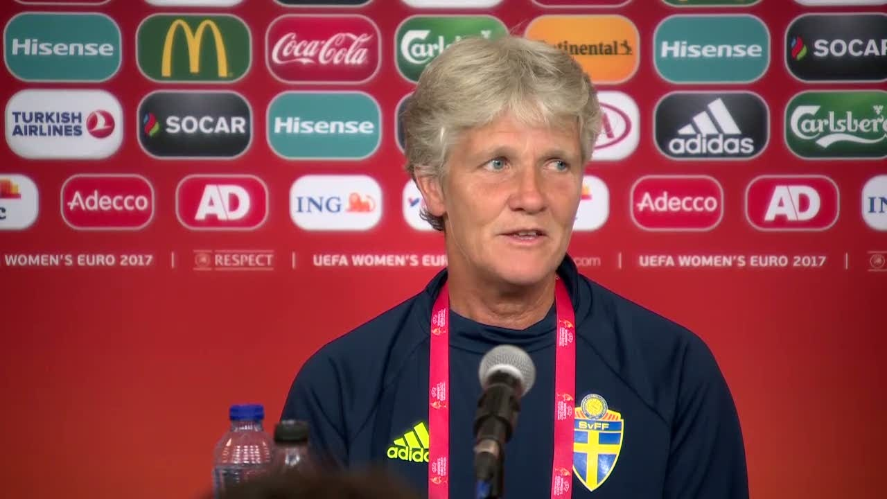 https   www.fotbollskanalen.se video 3926047 kan-inte-hogre-makter ... aea3beb7c7b31