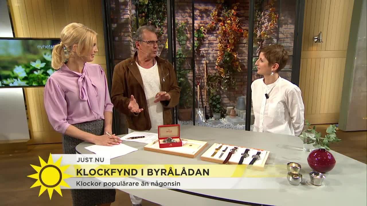 svenska porrstjärnor kåta svenska flickor