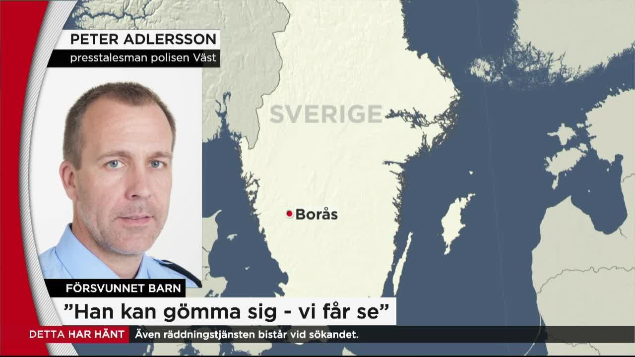 dating sites in sweden thaimat borås
