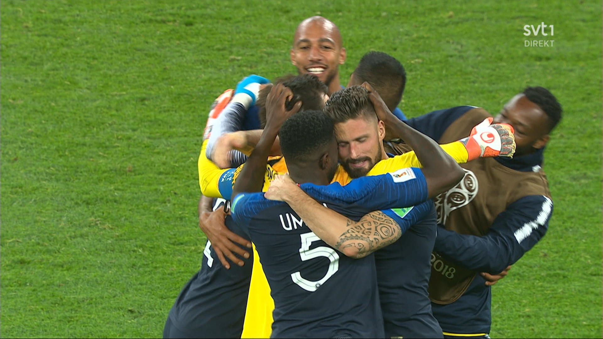 Belgien byter forbundskapten