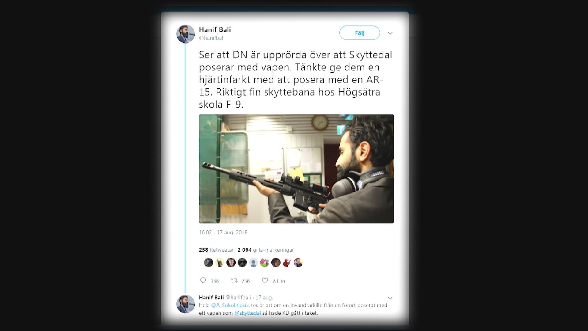 Tv4s eget vapen gar att anvanda emot dem