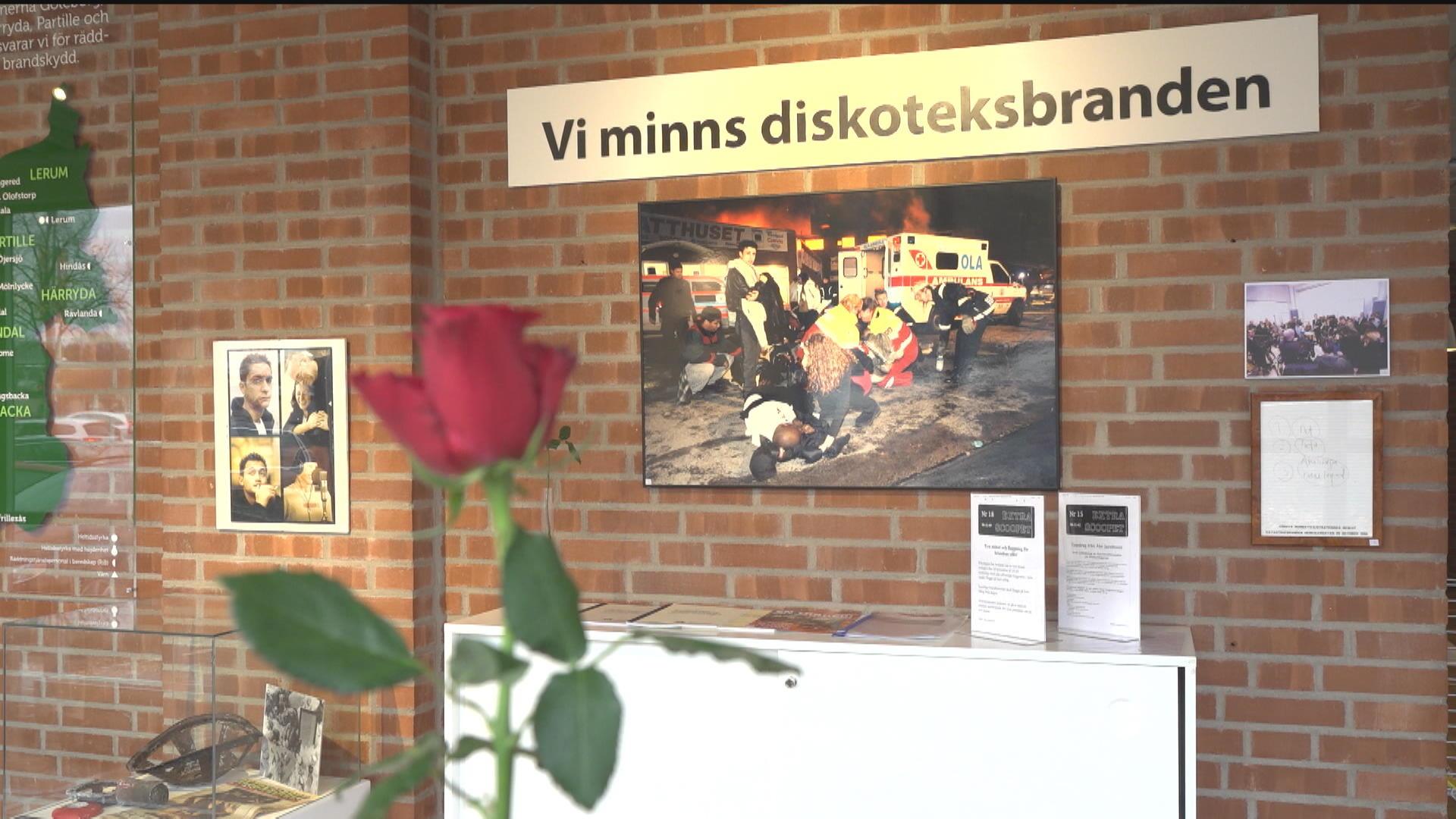 Brandsäkerhet Göteborg