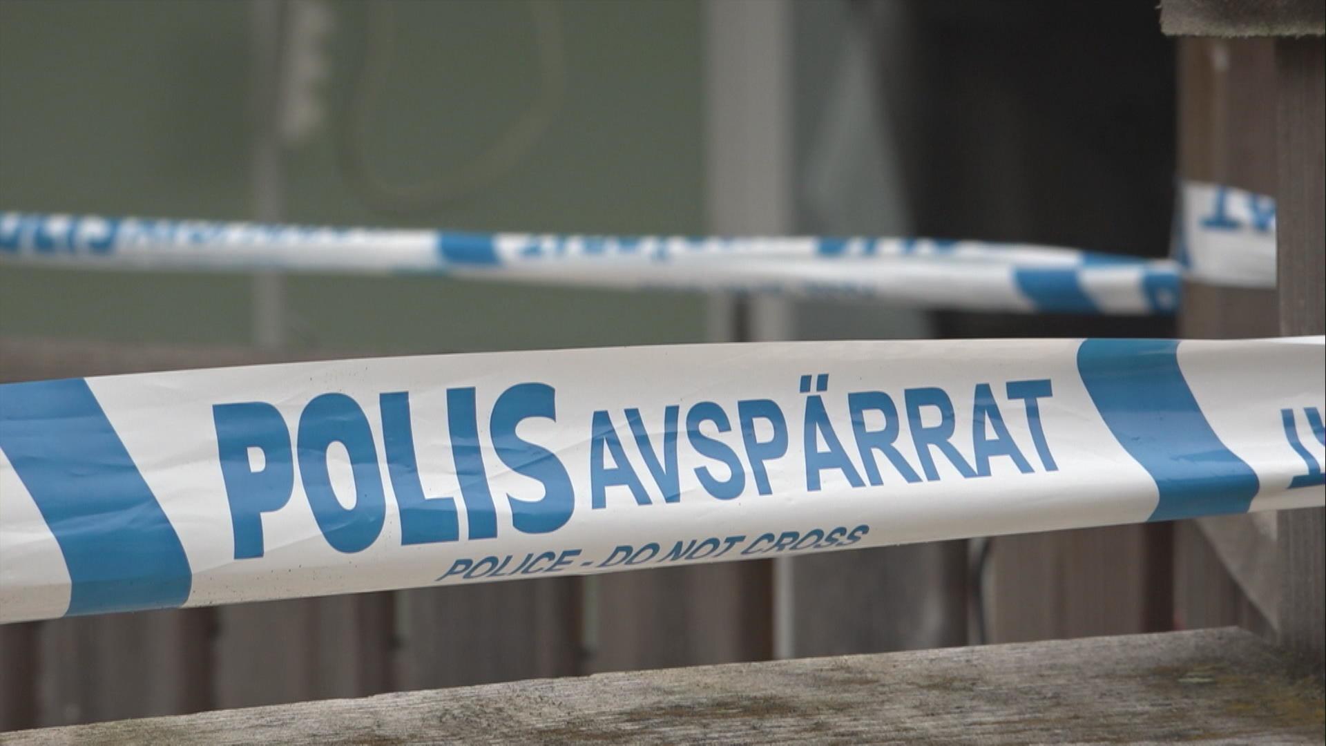 Larysa Tlustenko, Malrtsgatan 173, Angered   patient-survey.net