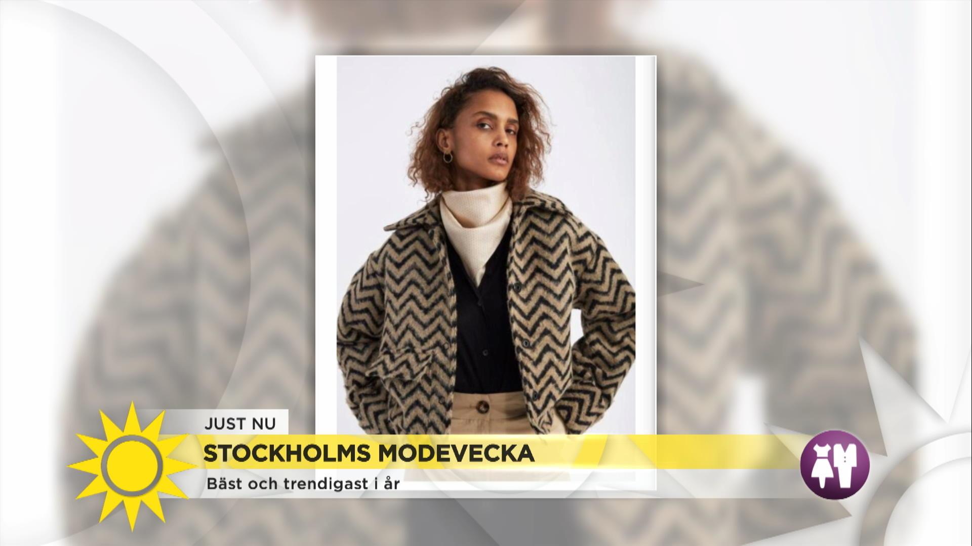 69fe4e93cdf9 Stockholms modevecka: