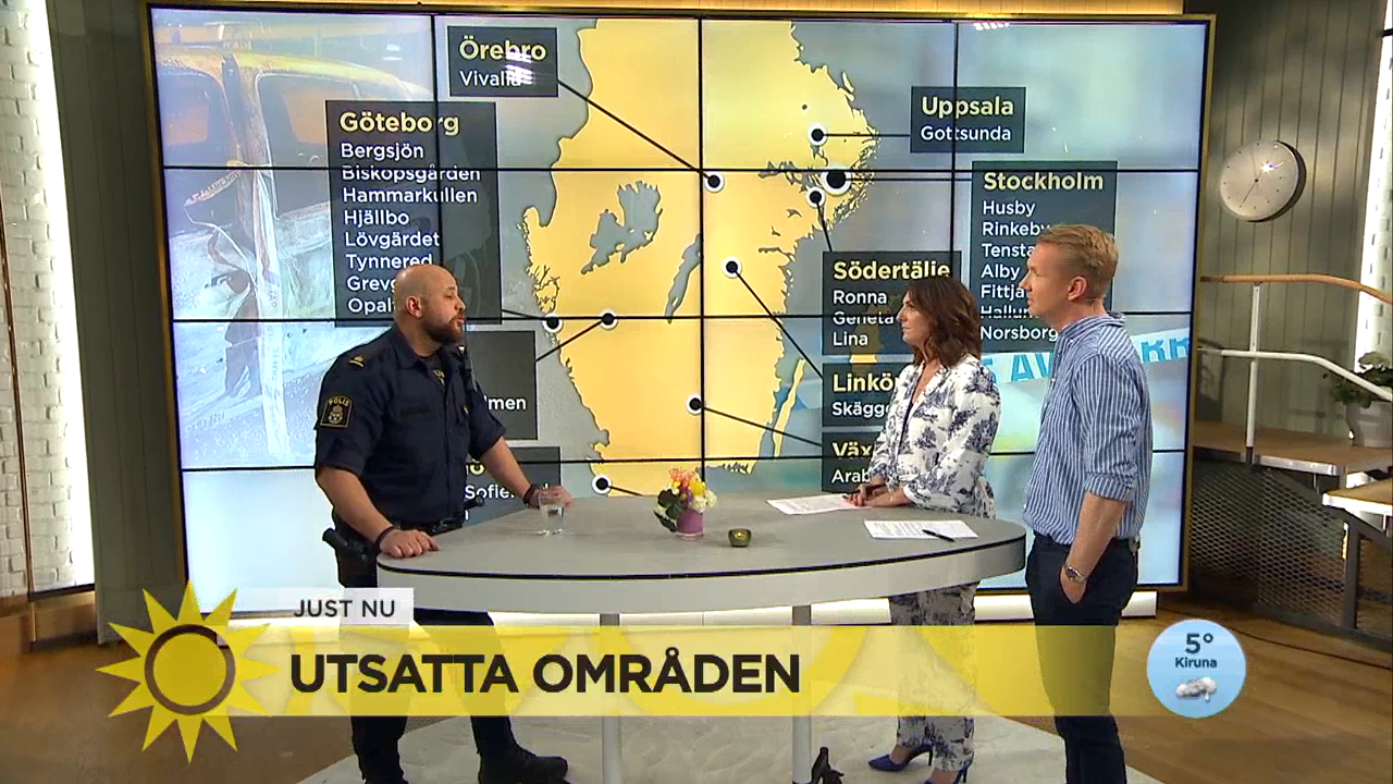 Mtesplatsen lvgrdet | Svensk Dejting - The Swedish Wire