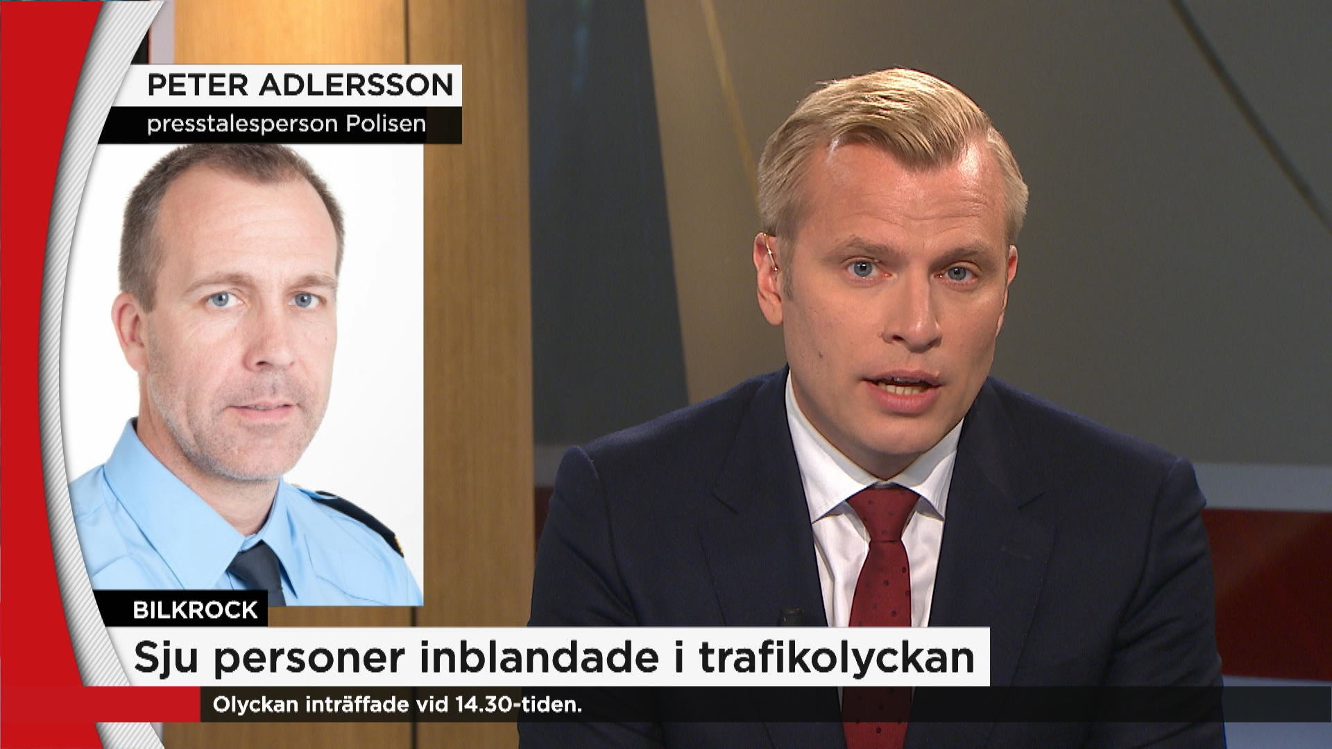 Carina Lindgren, Hestra Stenkullen 1, Tranemo | patient-survey.net