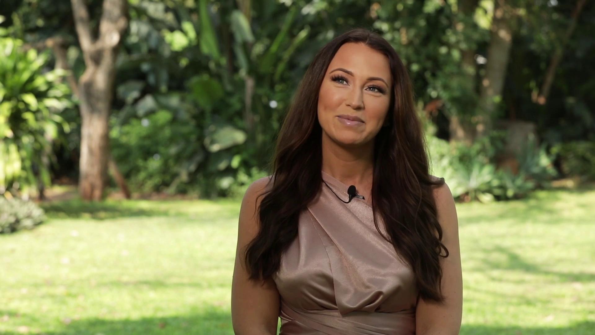 Massage hgersten thaimassage hkarngen sweden geile