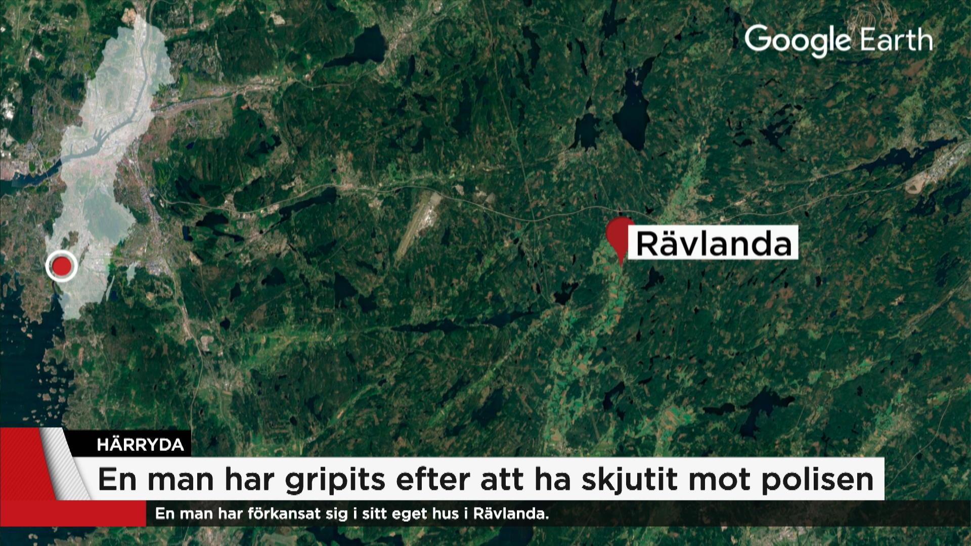 Dejt Rävlanda - Östergötland träffa tjejer, Saxtorpsskogen dating site