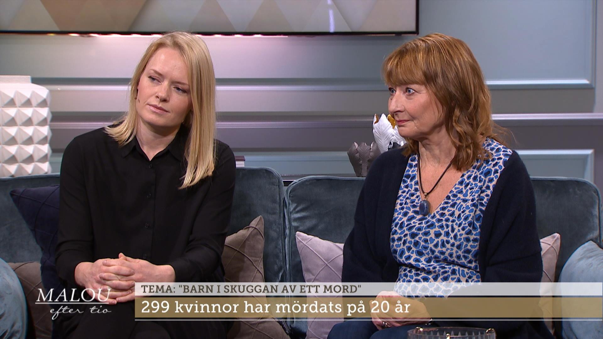 Chatta och dejta online i Halmstad | Trffa kvinnor och mn i