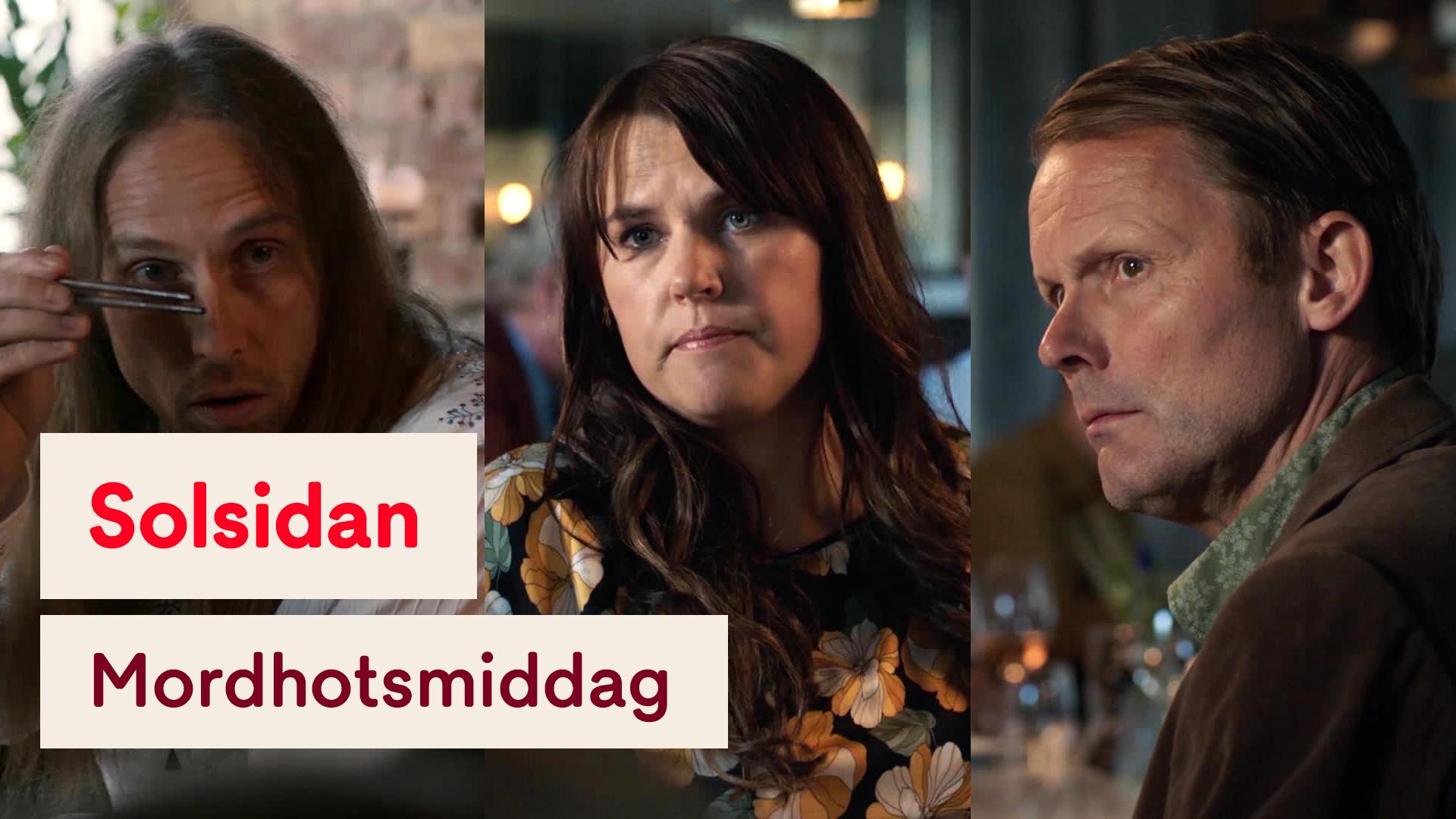 Felix Herngren tv4.se