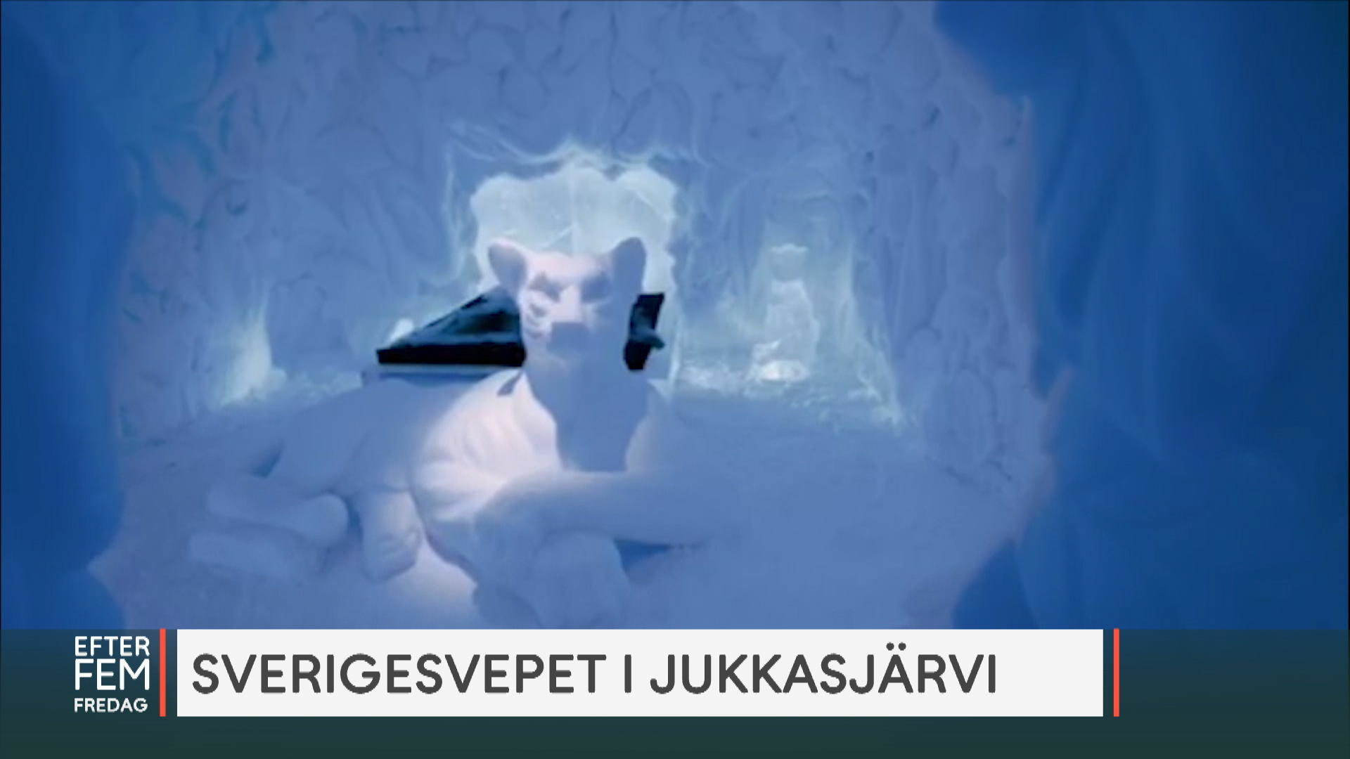 Nybyggarvgen 12 Jukkasjrvi karta - patient-survey.net