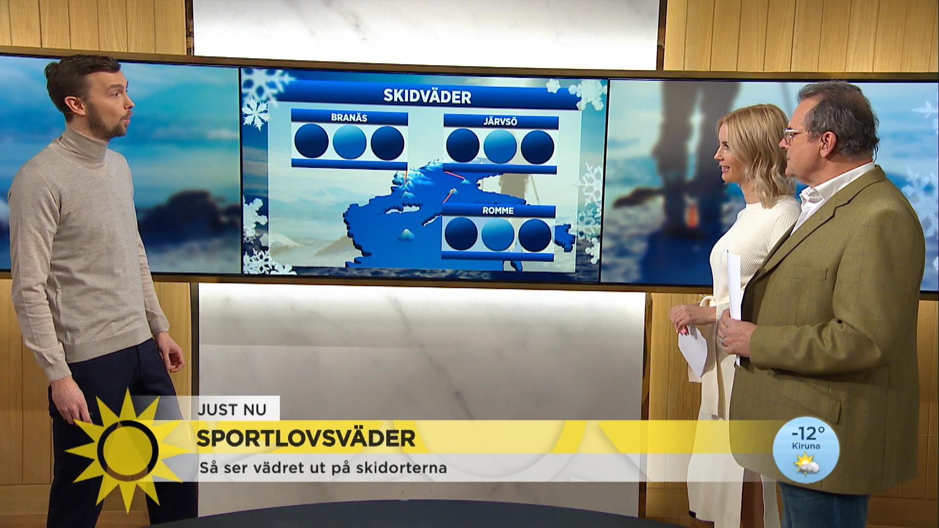 Anders Rune Eriksson, Hedgatan 1A, Borlnge | satisfaction-survey.net