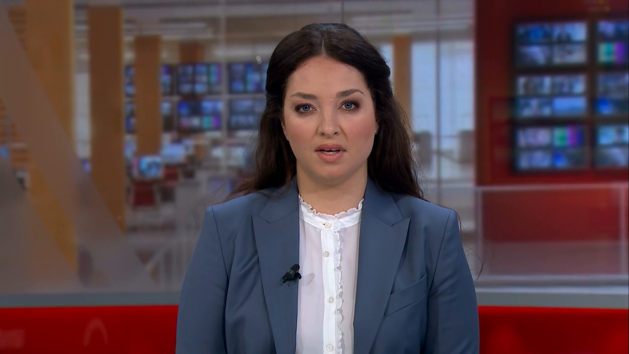 Nyheterna Pa Tv4 Play Terrorgripen Kand Som Militant Islamist