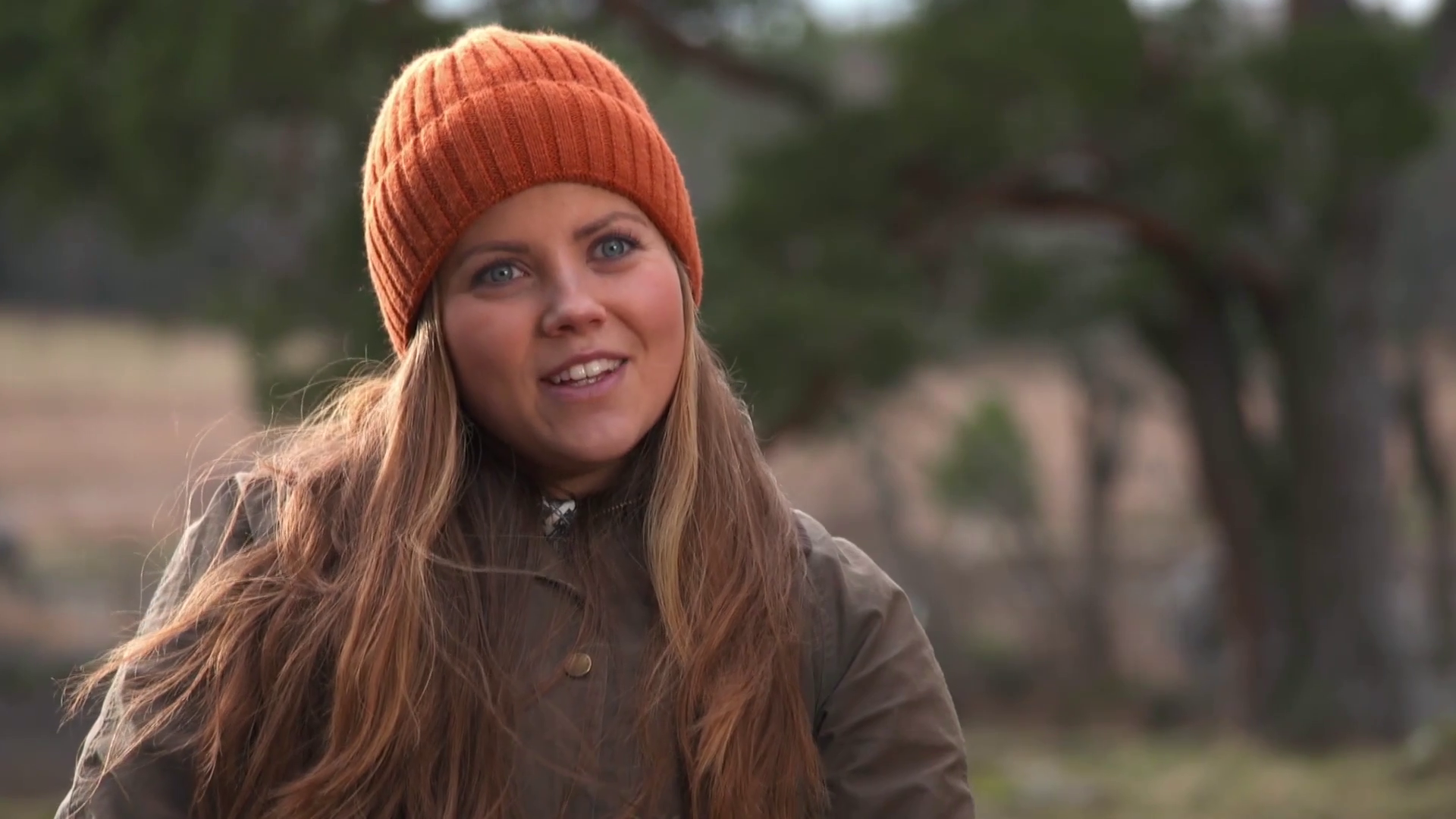 Ulrica Therese Wennerberg, Bjrkviksvgen 38, Frentuna