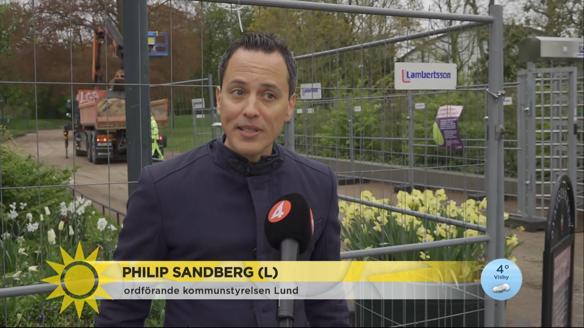 Vad hnder i Lund- evenemang & aktiviteter - Vad hnder i