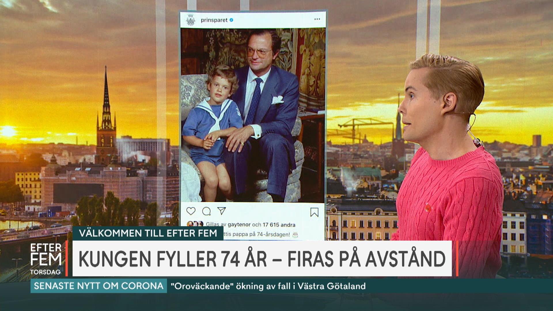Vero moda jacka in Vstra Hagen for SEK 100.00 for sale