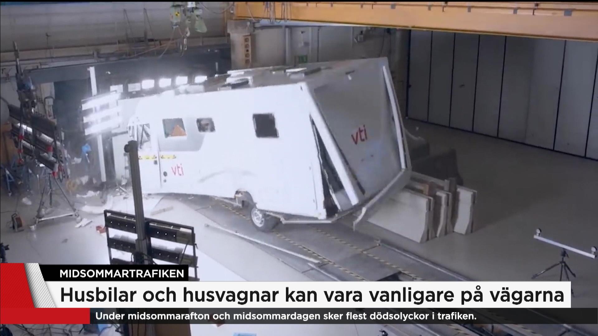 www.tv4.se
