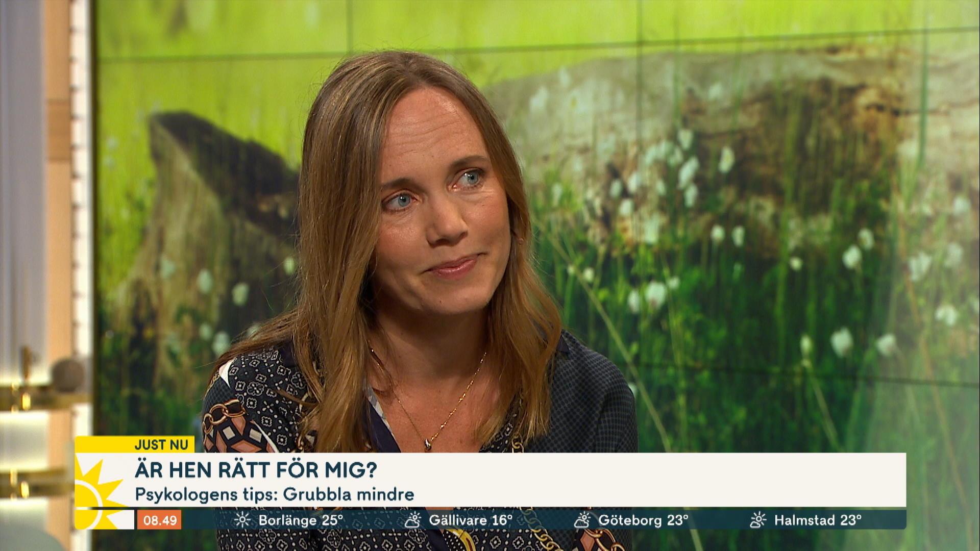 Krlekstips i sommar: Dejta en i taget och lta - TV4 Play