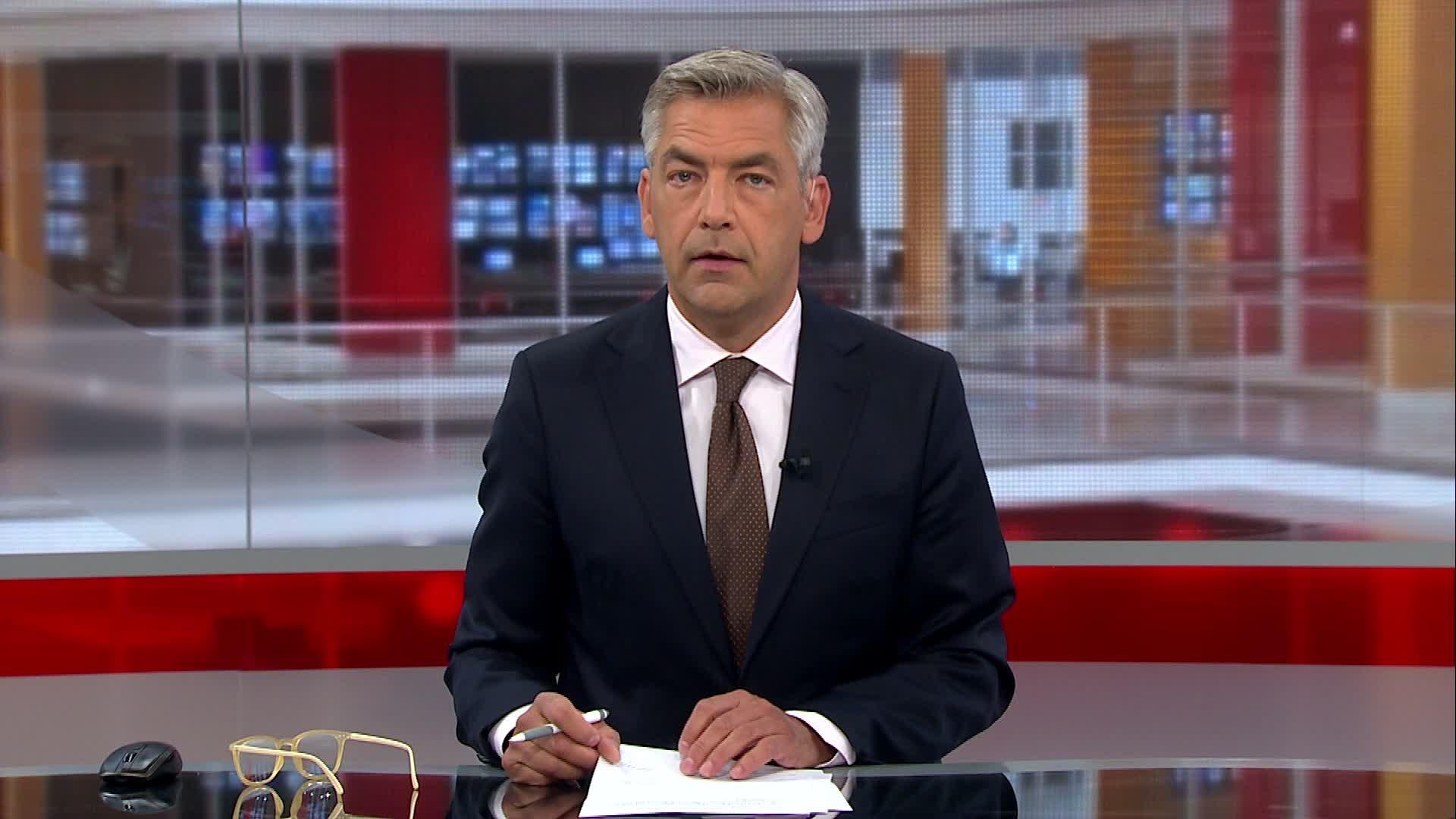 Nyheterna Pa Tv4 Play Max Martin Vinner Polarpriset Se Maktiga Hyllningen Fran Varldsartisterna